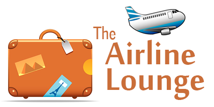 The Airline Lounge