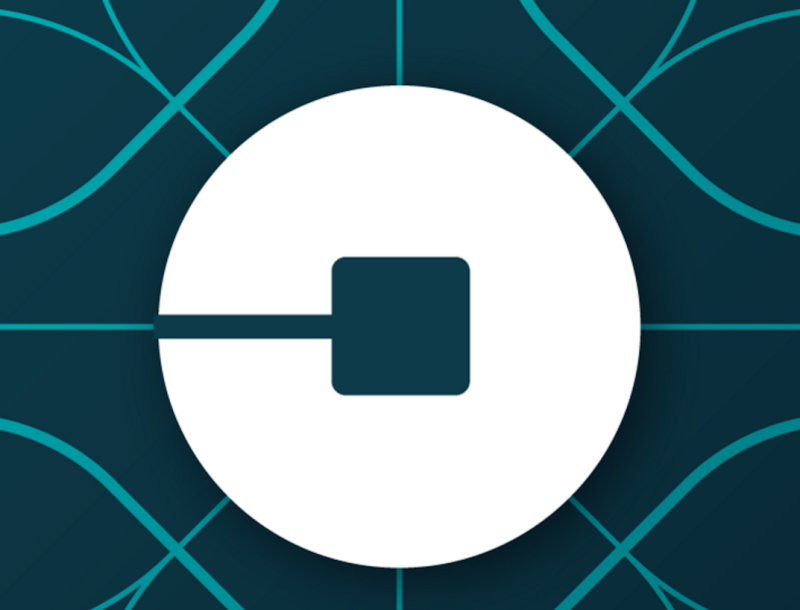 Ridesharing Apps Team up With Airline Reward Programs