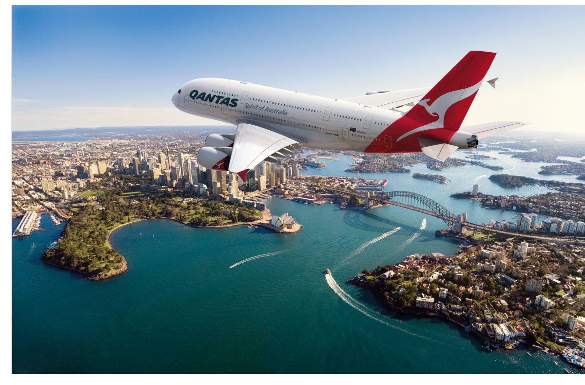 2017's Safest Airlines