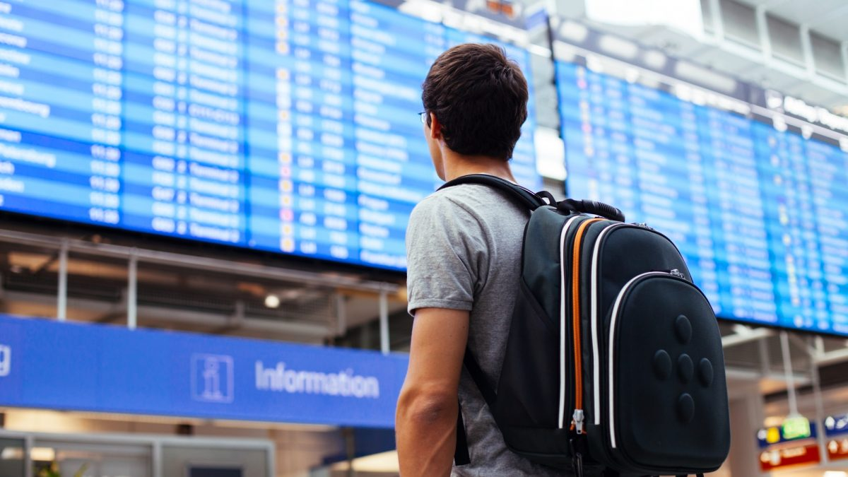 Are Airline Subscription Plans Really Worth It?