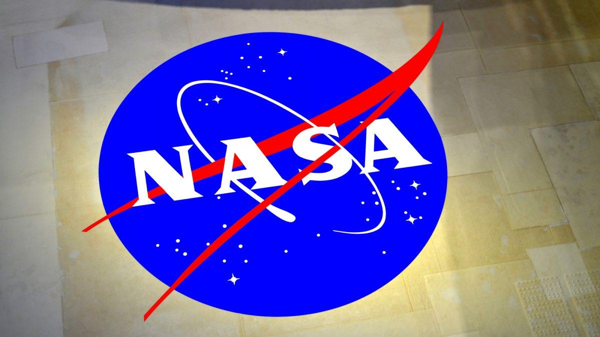 NASA Tests All Electric Aircraft